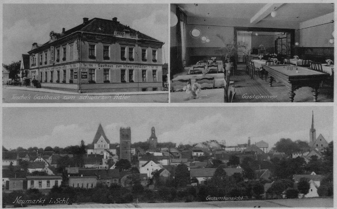 https://www.hameln.de/fileadmin/media/Hameln_Fotos/Staedtepartnerschaft/Neumarkt/Neum65.JPG