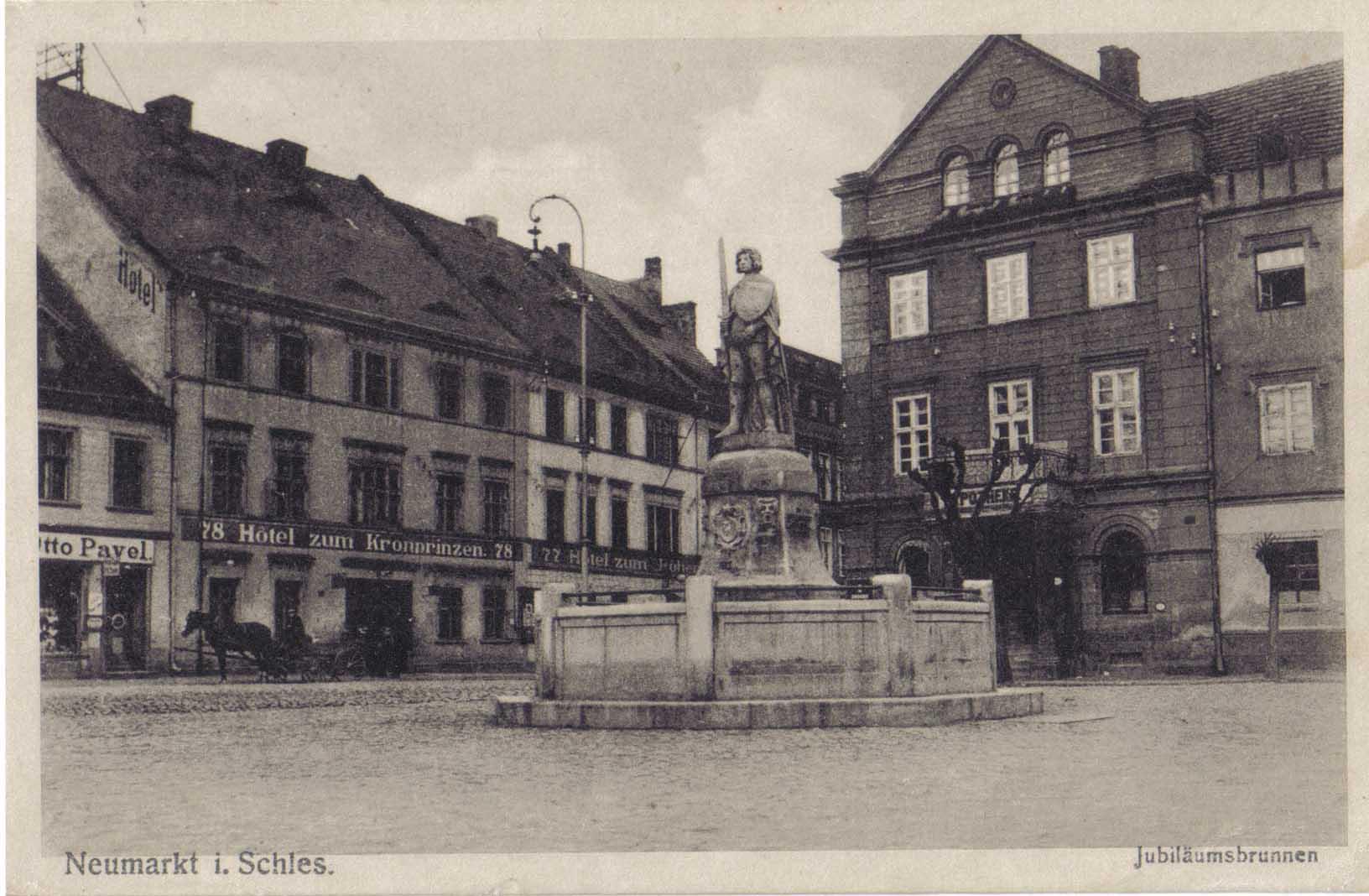 https://www.hameln.de/fileadmin/media/Hameln_Fotos/Staedtepartnerschaft/Neumarkt/Neumarkt_177.jpg