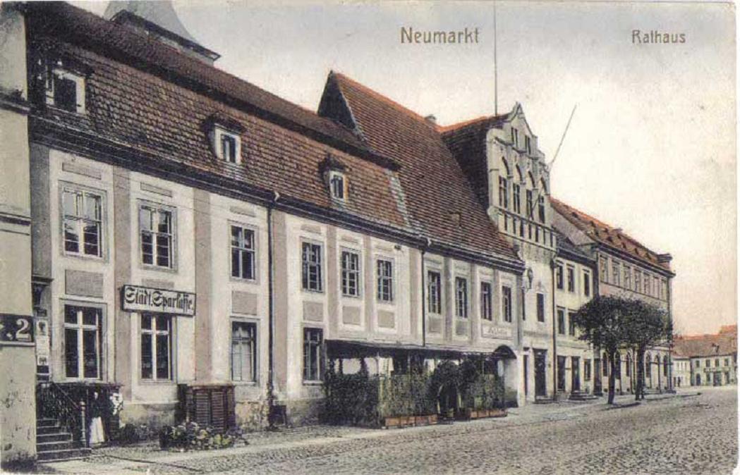 https://www.hameln.de/fileadmin/media/Hameln_Fotos/Staedtepartnerschaft/Neumarkt/Neumarkt_84.jpg