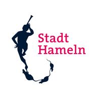 (c) Hameln.de
